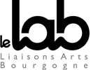 Liaisons_Arts_Bourgogne_logo