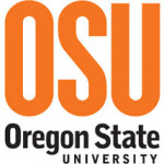 OSU_logo