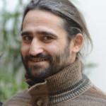 Benoit Ribière