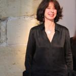 Michele Troise