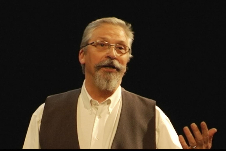 Roger Alcaraz [2]