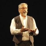 Roger Alcaraz 2